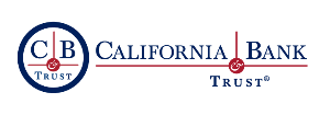 California Bank & Trust Careers